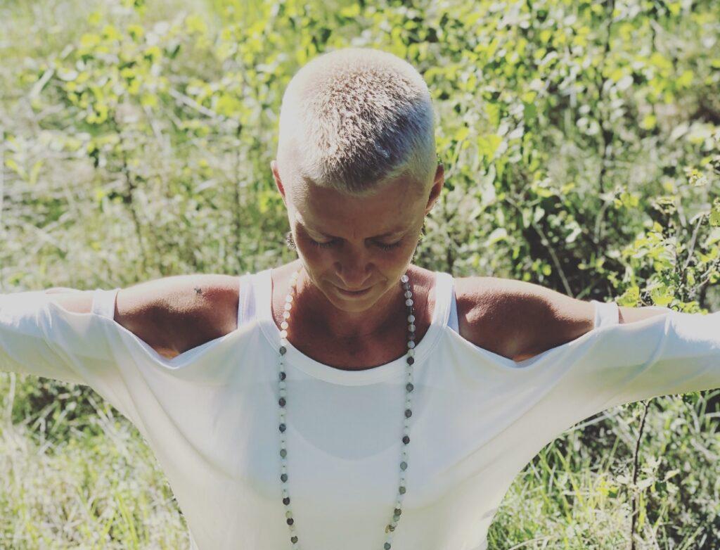 Yoga i Karlstad